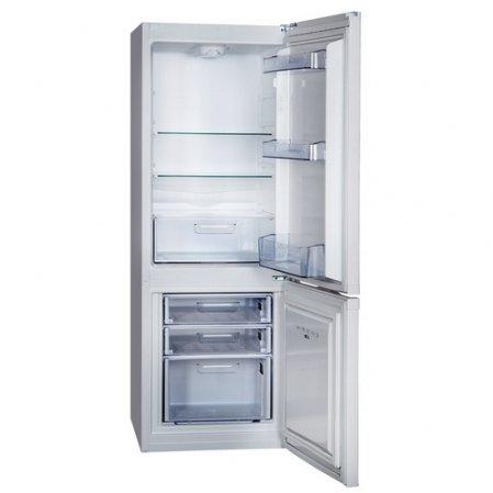 Chladnička komb Finlux FXCA2720