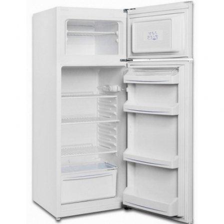 Chladnička komb Bess GN270 AA