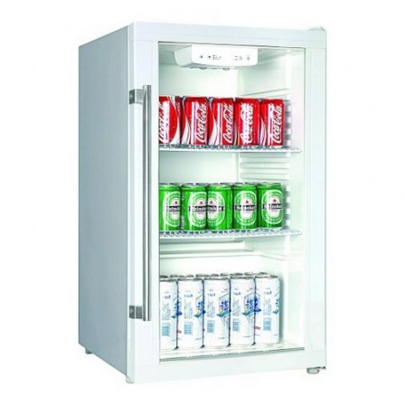 Chladnička minibar VOV VRF-50W