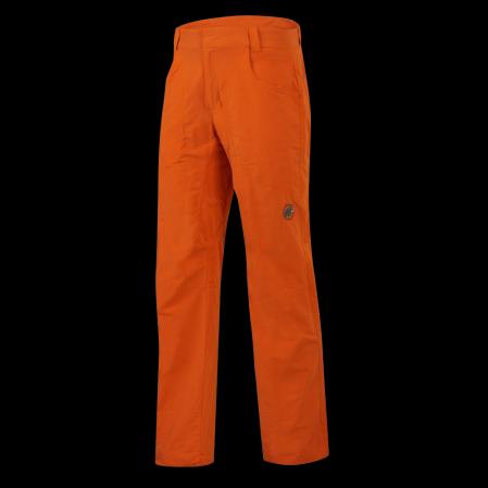 Rumney Pants Men