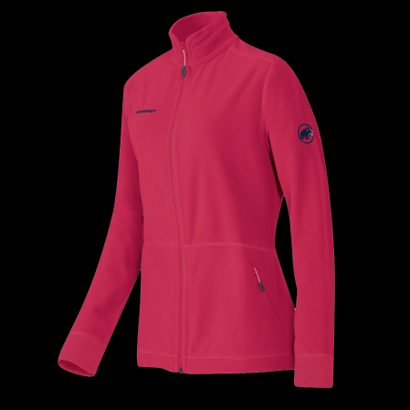 Yampa ML Jacket Women