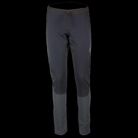 Astro Pants Men