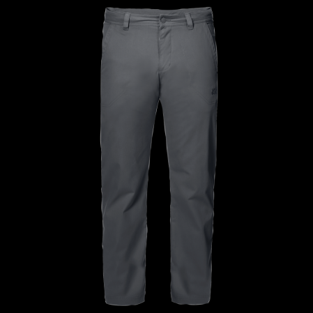 Drake Pants