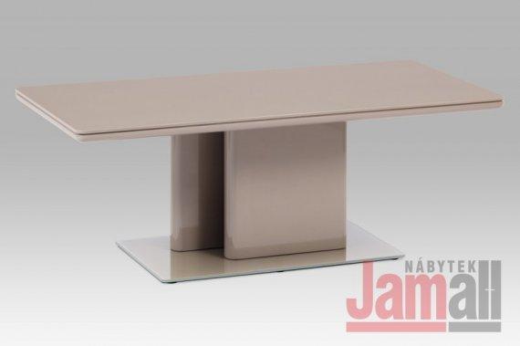 Konferenční stolek LAN