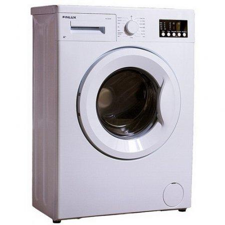 Autom pračka Finlux FX5 800SSN -Super slim