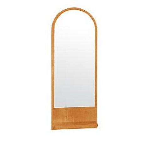 Zrcadlo olše 04