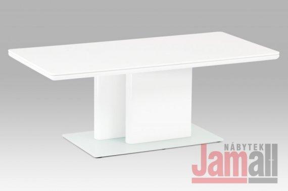 Konferenční stolek WT