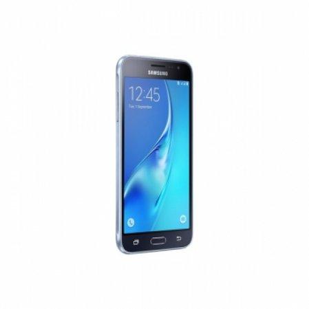 Mobilní telefon Samsung Galaxy J3 2016 (SM-J320) Dual SIM černý