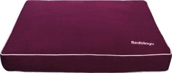 Matrace RD 60 x 80 cm - fialová