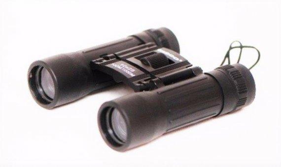 Kapesní kompaktní dalekohled