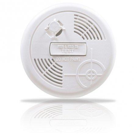 Tepelný požární hlásič kouře FirstAlert HA300CE