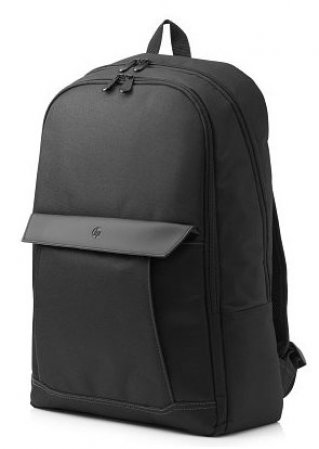 HP Prelude Backpack 17,3 - batoh na notebook 17,3