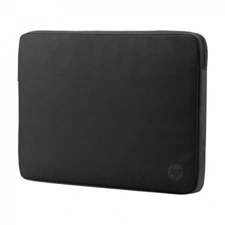 HP 10,1 Spectrum sleeve Gravity Black - pouzdro na tablet/notebook, 10,1""