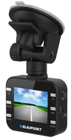 Kamera do auta BLAUPUNKT DVR BP 2,0 FHD