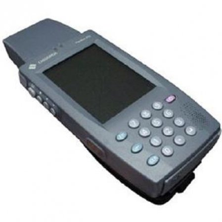 CASIO IT 700 M30RC DAT TERMINAL - Datový terminál
