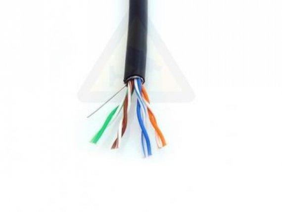 UTP kabel (drát) cat 5 - venkovní