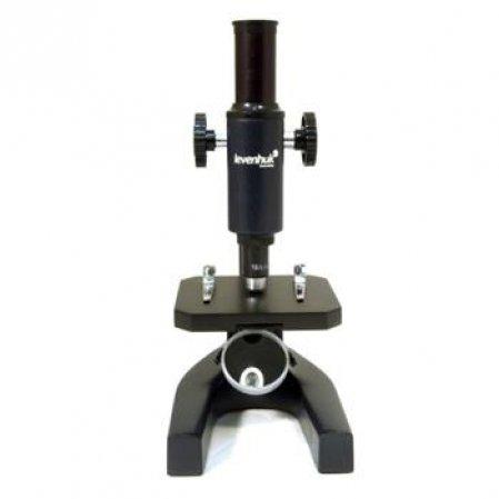 Levenhuk Mikroskop 3S NG