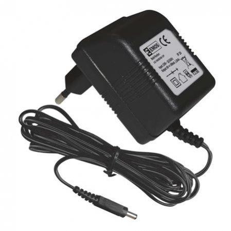 EMOS Nabíječka pro svítilnu P2306 V94420