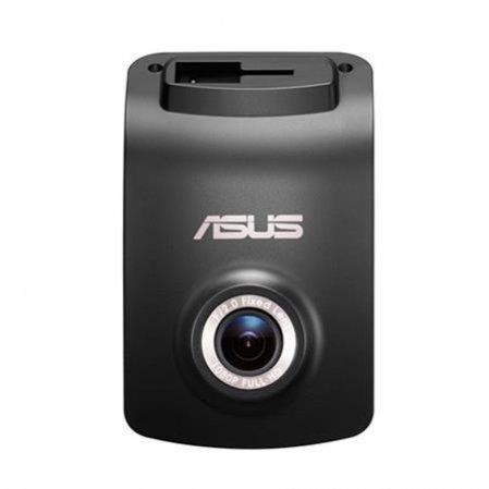 ASUS Reco Classic - kamera do auta, rozlišení 1920x1080, LCD displej