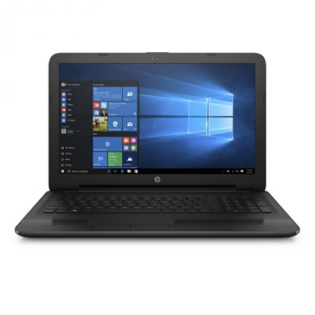 "HP 250 G5 W4M72EA - notebook, 15,6"" (1366x768)"