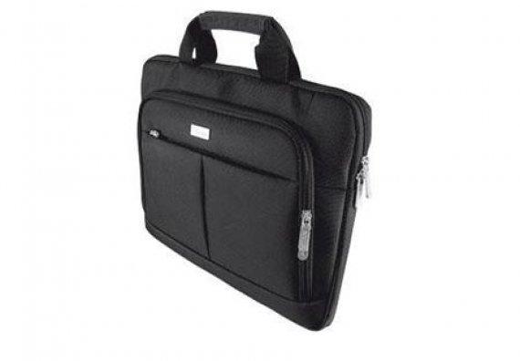 Trust Sydney 14'' tenký batoh pro laptop