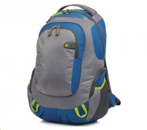 """HP 15,6 Outdoor Sport BP - batoh pro notebooky 15,6"""""""
