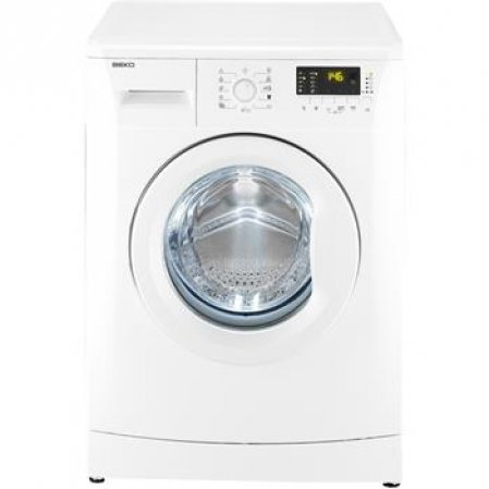 BEKO WMB 61432 MU Pračka předem plněná, 6 kg, 1400 ot/min