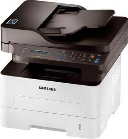 Samsung SL-M2885FW - NFC Multifunkční laserová tiskárna s faxem