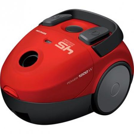 Sencor SVC 45RD-EUE2 podlahový vysavač