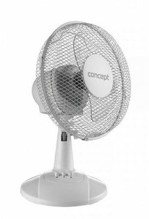CONCEPT VS-5020 - stolní ventilátor 23cm