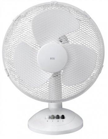 ECG FT 30 - ventilátor