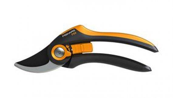Fiskars SmartFit L68 - Nůžky zahradní