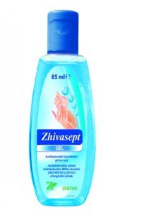 Zhivasept