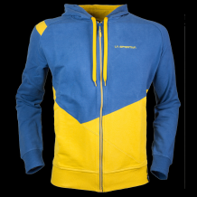 Rocklands Hoody Men