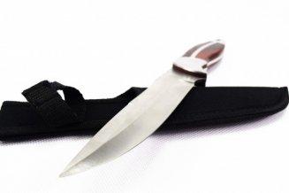 Dýka - nůž