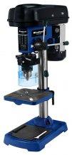 Vrtačka stojanová BT-BD 501 Einhell Blue
