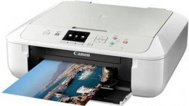 Canon PIXMA MG5751 - inkoustová multifunkční tiskárna