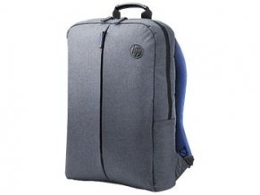 HP 15,6 Essential Backpack - batoh na notebook