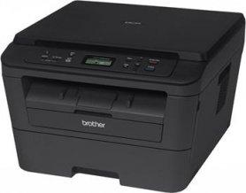 Brother DCP-L2520DW (tiskárnaGDI, kopírka, barevný skener,duplex tisk)