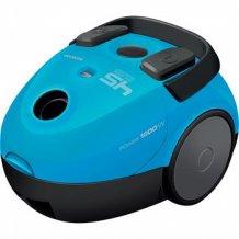 Sencor SVC 45BL-EUE2 podlahový vysavač