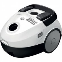 Sencor SVC 52WH-EUE2 podlahový vysavač