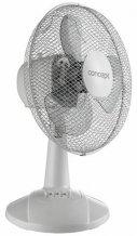 CONCEPT - stolní ventilátor