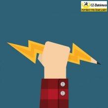 Revize - elektro ( slaboproud ) - rezervační voucher