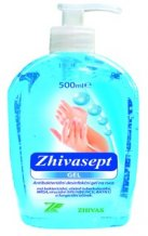 Zhivasept 500ml